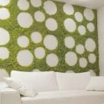 moss-tiles-Freshome-03