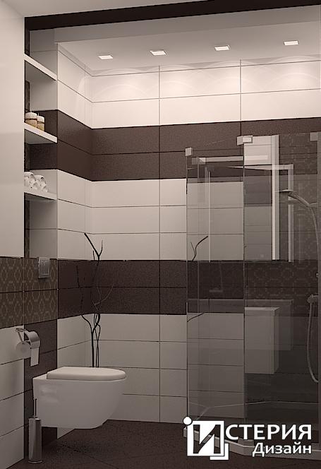 истерия-дизайн-витоша-баня-1