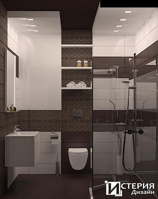 истерия-дизайн-витоша-баня-2