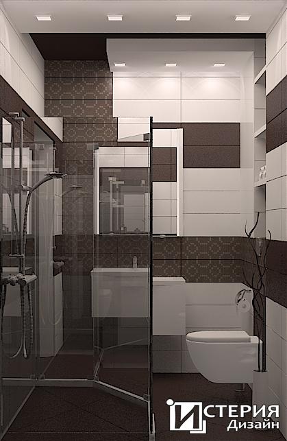 истерия-дизайн-витоша-баня-3
