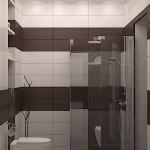истерия-дизайн-витоша-баня-4