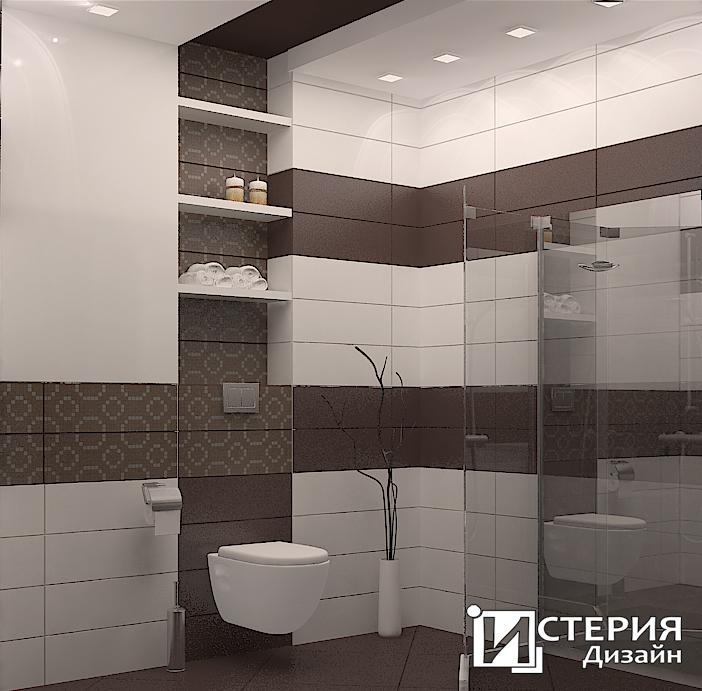 истерия-дизайн-витоша-баня-5