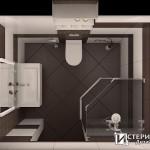 истерия-дизайн-витоша-баня-6