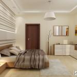 истерия-дизайн-витоша-спалня-2