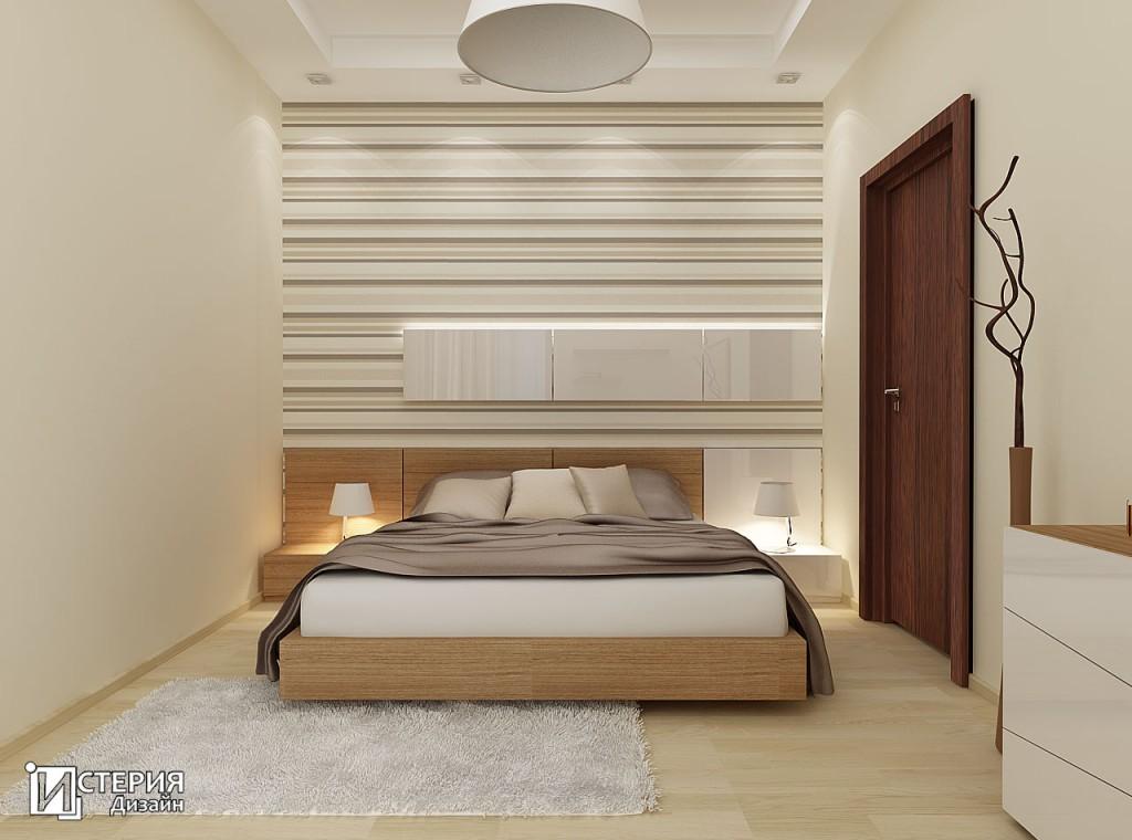 истерия-дизайн-витоша-спалня-3