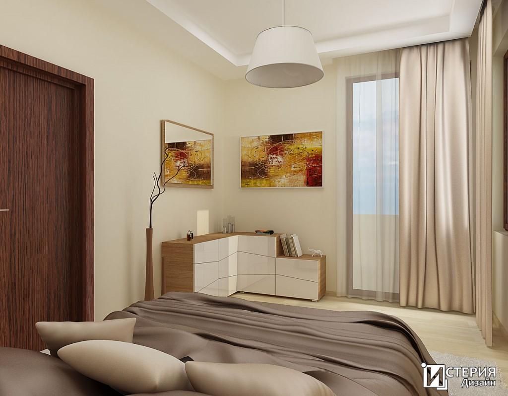 истерия-дизайн-витоша-спалня-4