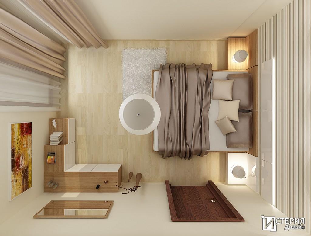 истерия-дизайн-витоша-спалня-5