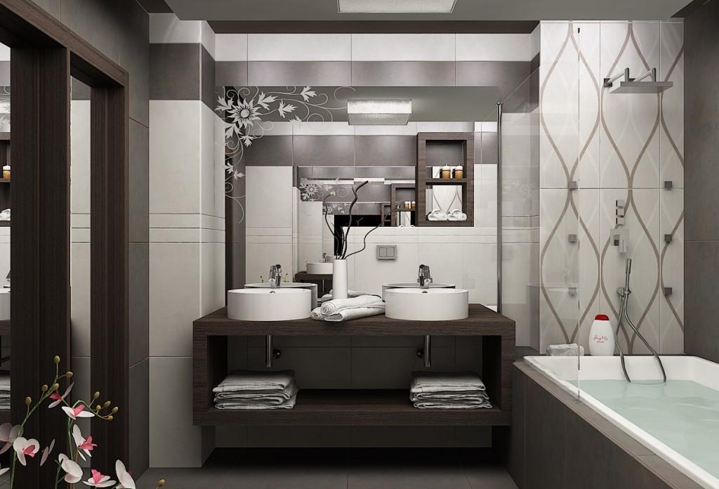 истерия-дизайн-дианабад-баня-2