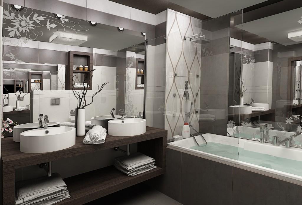 истерия-дизайн-дианабад-баня-5
