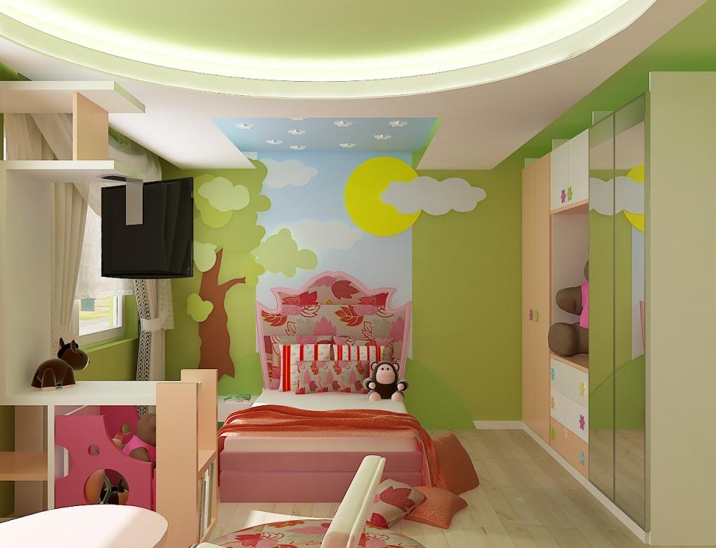 истерия-дизайн-дианабад-детска стая-3