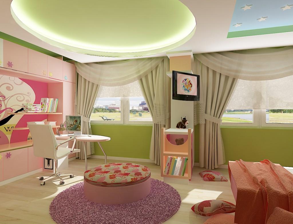 истерия-дизайн-дианабад-детска стая-5