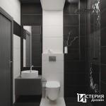 истерия-дизайн-овча купел-баня-4