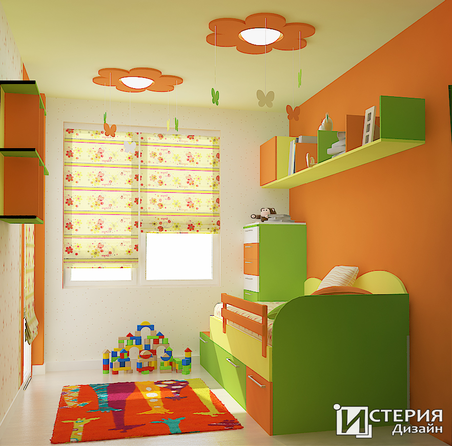 истерия-дизайн-овча купел-детска-3