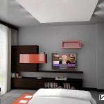 истерия-дизайн-овча купел-спалня-1
