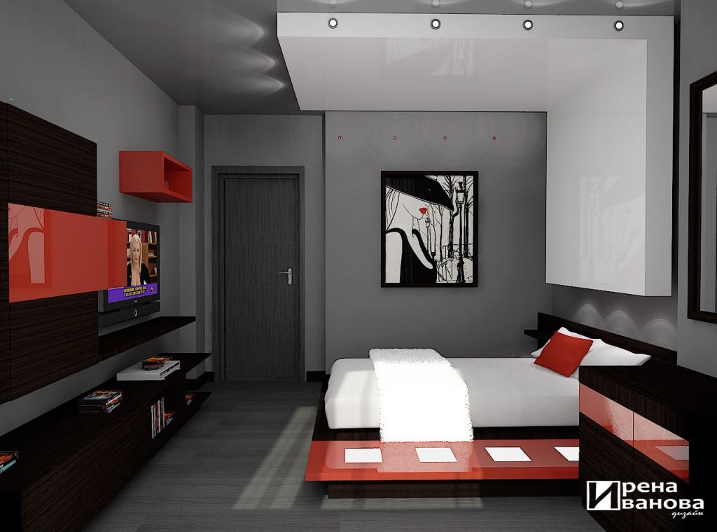 истерия-дизайн-овча купел-спалня-2