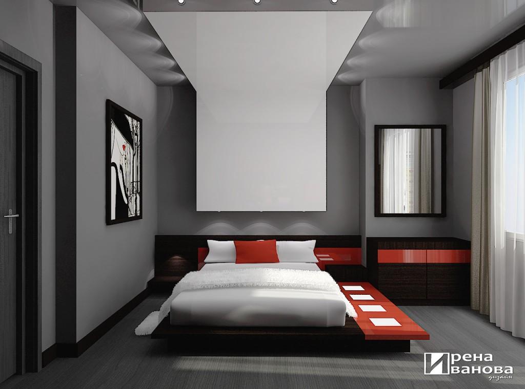 истерия-дизайн-овча купел-спалня-3