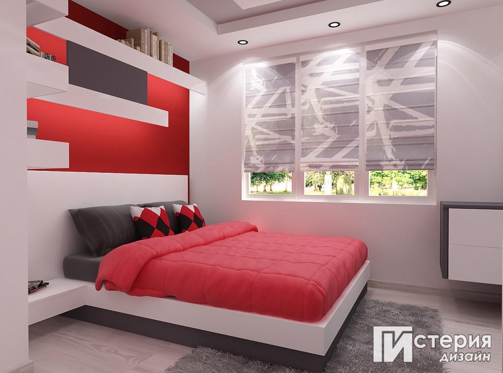 истерия-дизайн-овча купел2-спалня-1