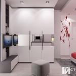 истерия-дизайн-овча купел2-спалня-3