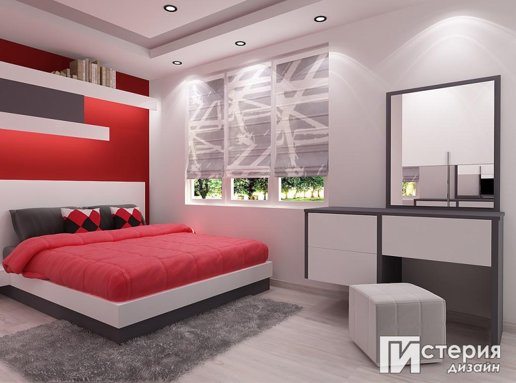 истерия-дизайн-овча купел2-спалня-4