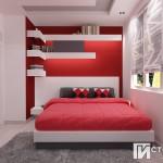 истерия-дизайн-овча купел2-спалня-5