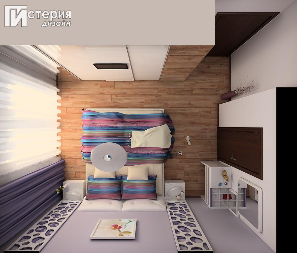 истерия-дизайн-Борово-спалня-1