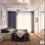 истерия-дизайн-Борово-спалня-4