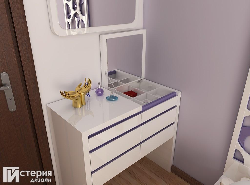 истерия-дизайн-Борово-спалня-5