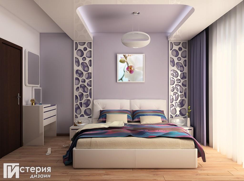 истерия-дизайн-Борово-спалня-6