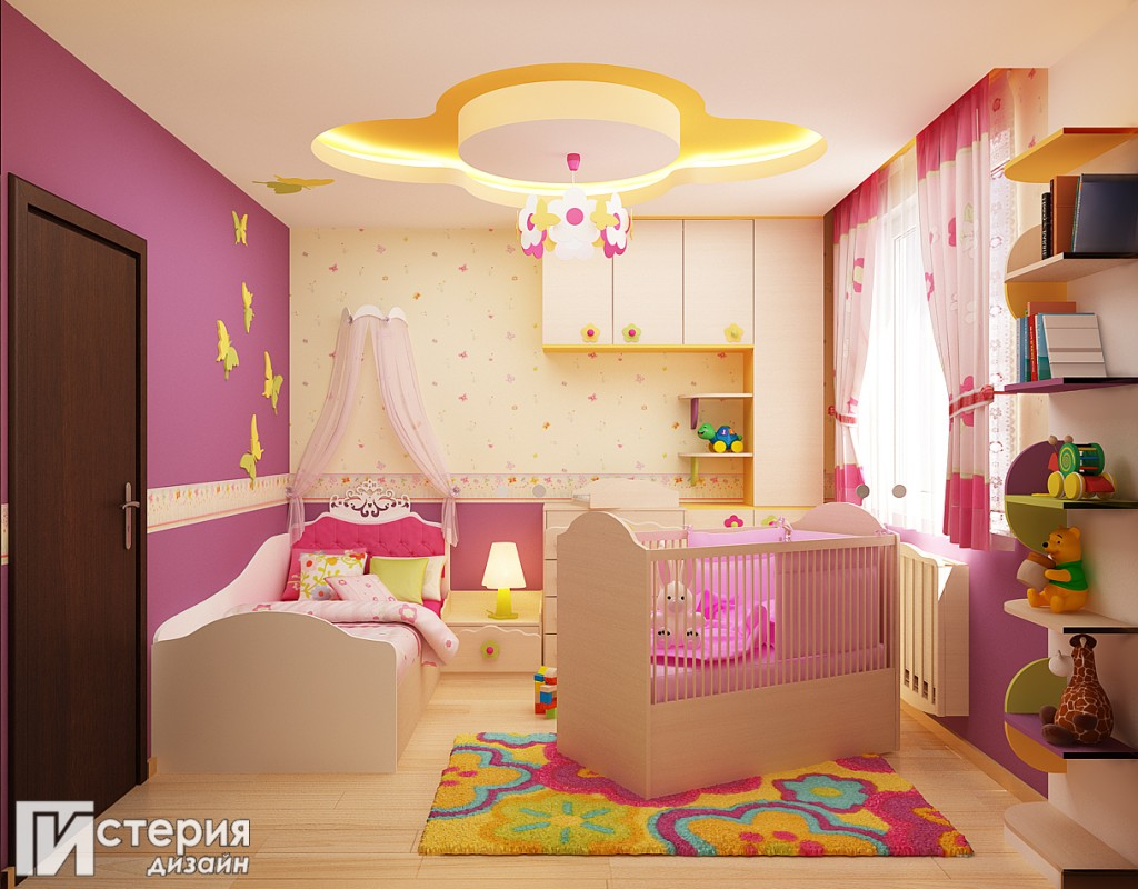 истерия-дизайн-борово-детска-2