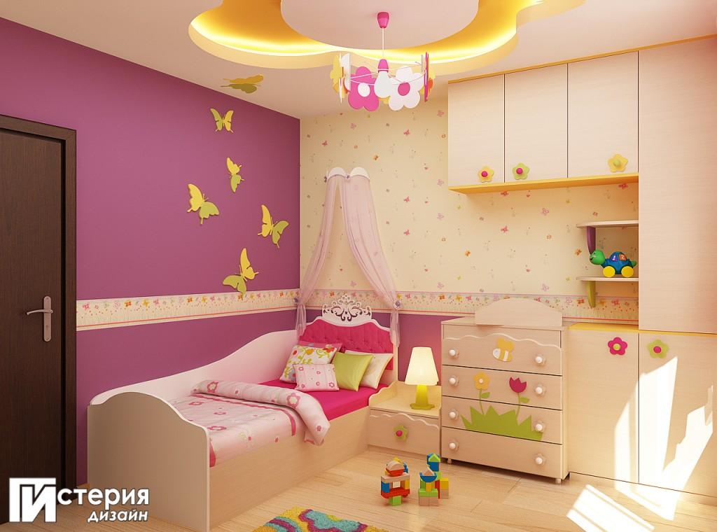 истерия-дизайн-борово-детска-3