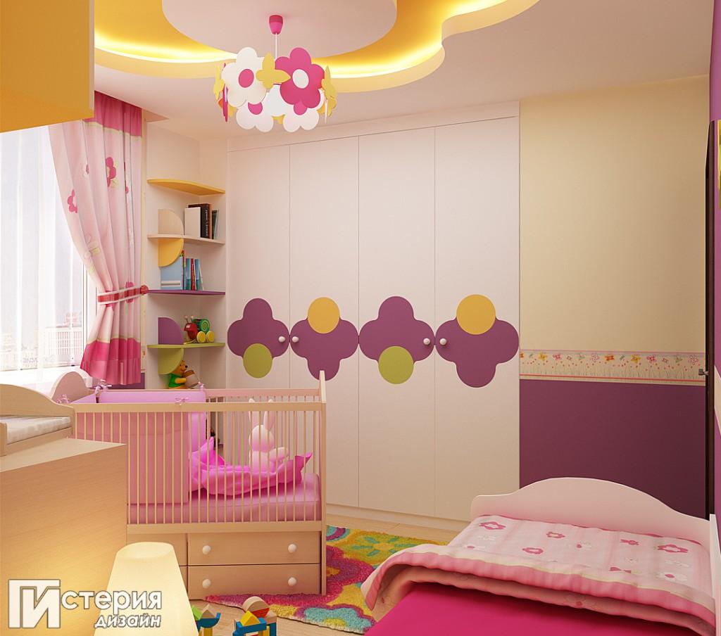 истерия-дизайн-борово-детска-4