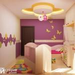 истерия-дизайн-борово-детска-5