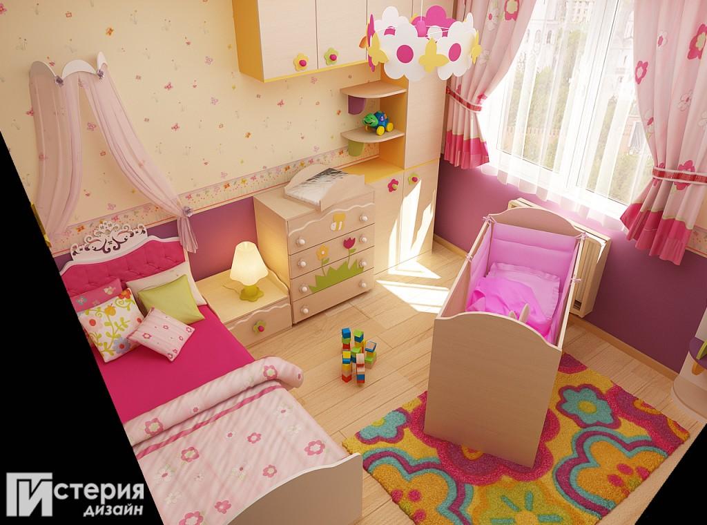 истерия-дизайн-борово-детска-6