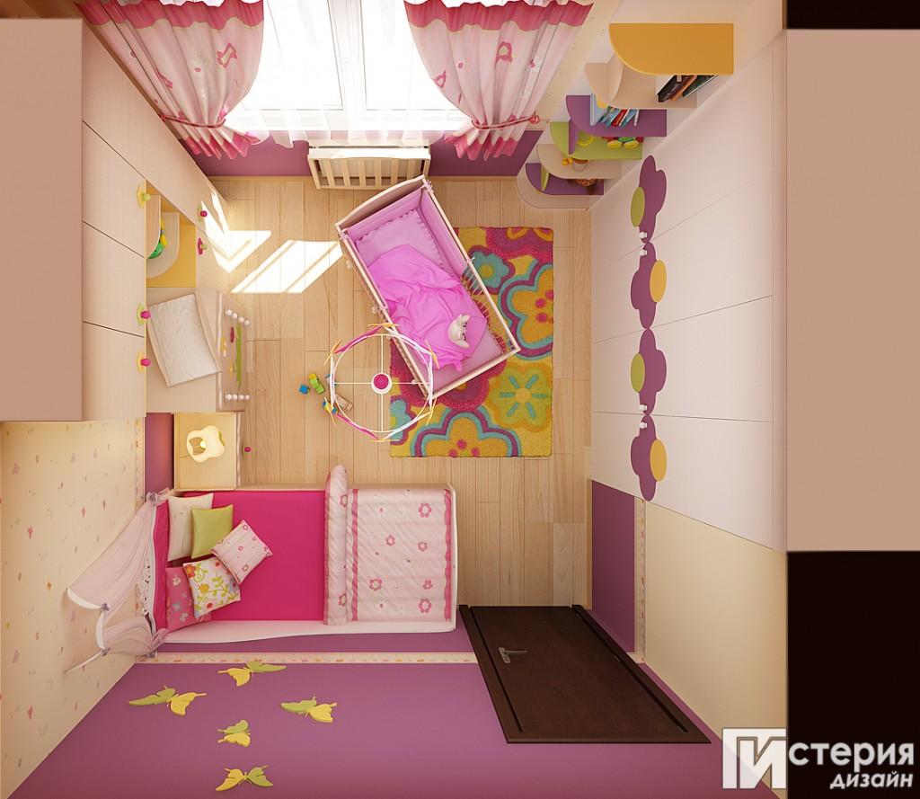 истерия-дизайн-борово-детска-7