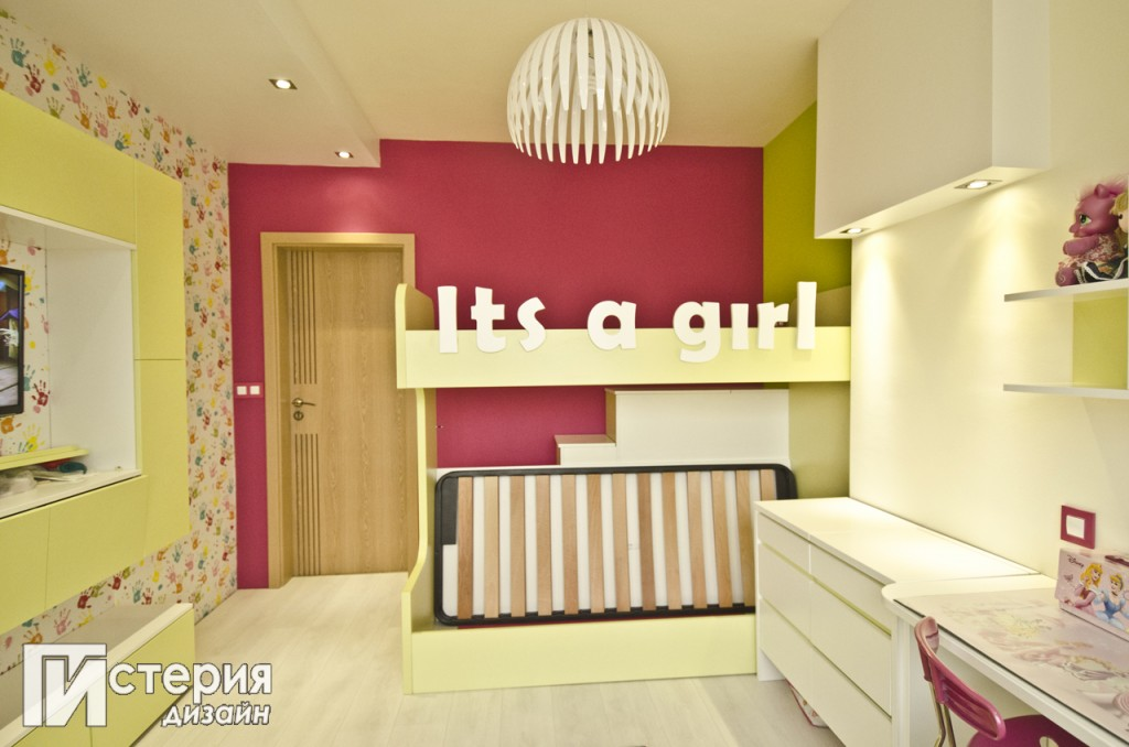 истерия-дизайн-овча купел-реализация на детска стая-1