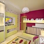 истерия-дизайн-овча купел-реализация на детска стая-2