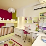 истерия-дизайн-овча купел-реализация на детска стая-3