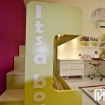 истерия-дизайн-овча купел-реализация на детска стая-4