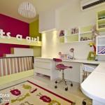 истерия-дизайн-овча купел-реализация на детска стая-5