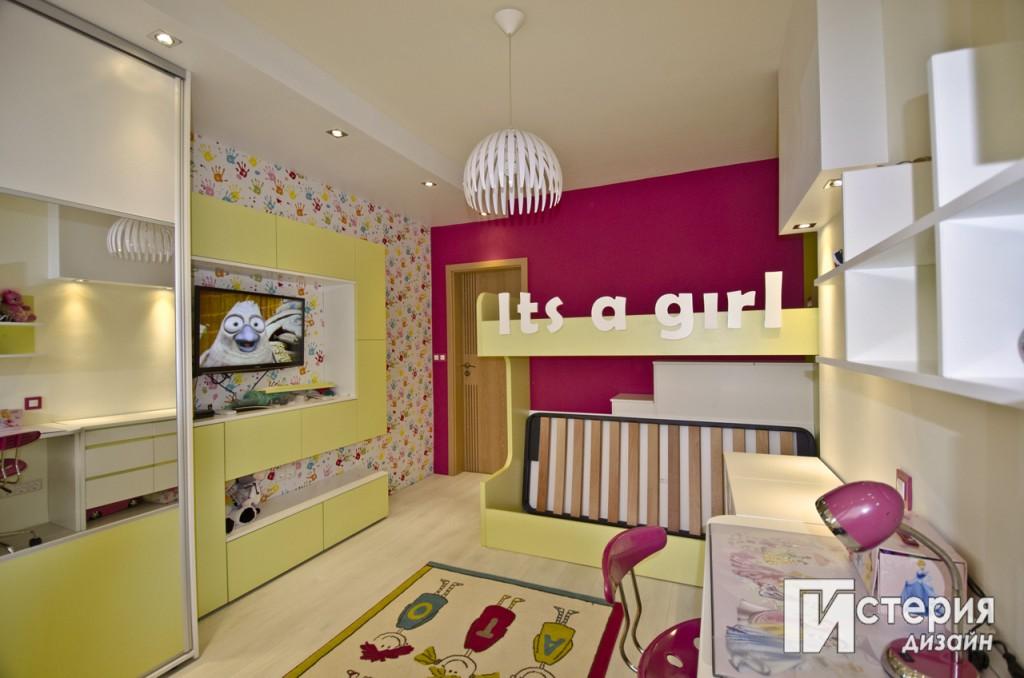 истерия-дизайн-овча купел-реализация на детска стая-6