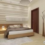 истерия-дизайн-витоша-спалня-1