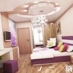 истерия-дизайн-Макси-спалня-1