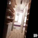 истерия-дизайн-Макси-спалня-10