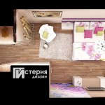 истерия-дизайн-Макси-спалня-11