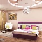 истерия-дизайн-Макси-спалня-3