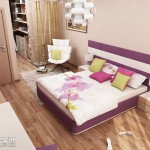 истерия-дизайн-Макси-спалня-4