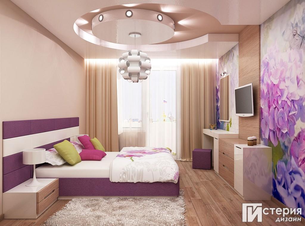 истерия-дизайн-Макси-спалня-5