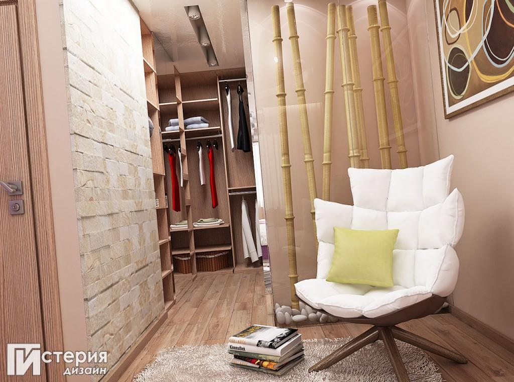 истерия-дизайн-Макси-спалня-6