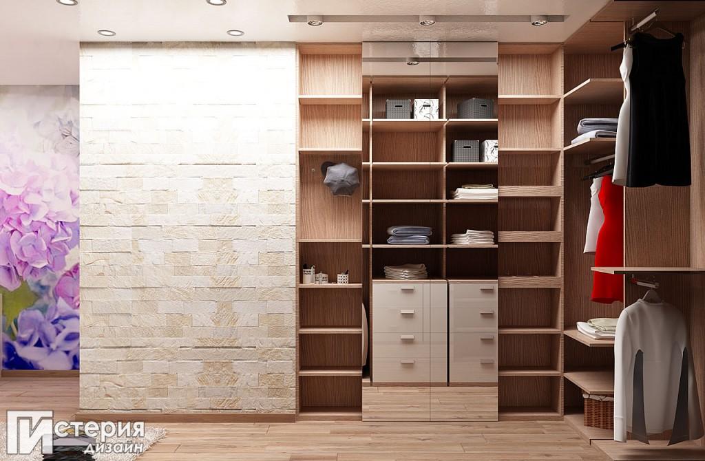 истерия-дизайн-Макси-спалня-8