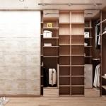 истерия-дизайн-Макси-спалня-9